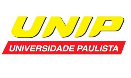 logo-unip