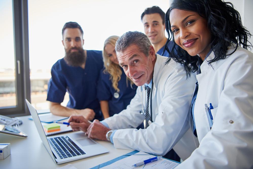 cartão da saúde-cartão de desconto em consultas-cartao de desconto em farmacias